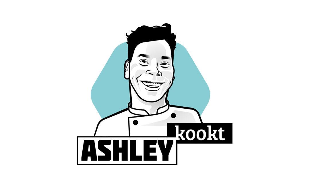 Ashley Kookt!