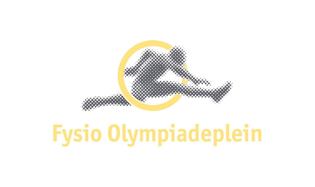 Fysiotherapie Olympiadeplein