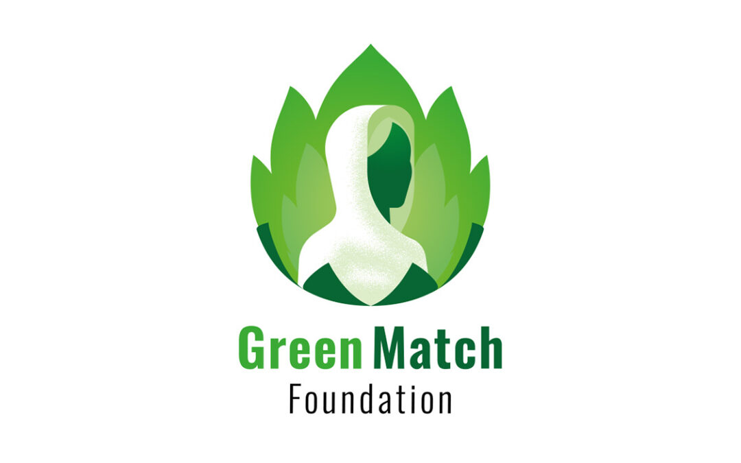 Green Match Foundation