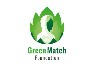 Green Match Foundation